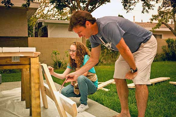 built-by-kids-picnic-table.jpg
