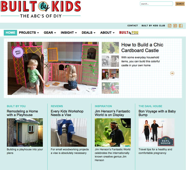 built-by-kids-website.jpg