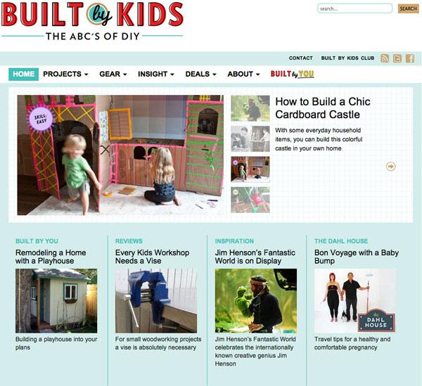 built-by-kids-website.jpg