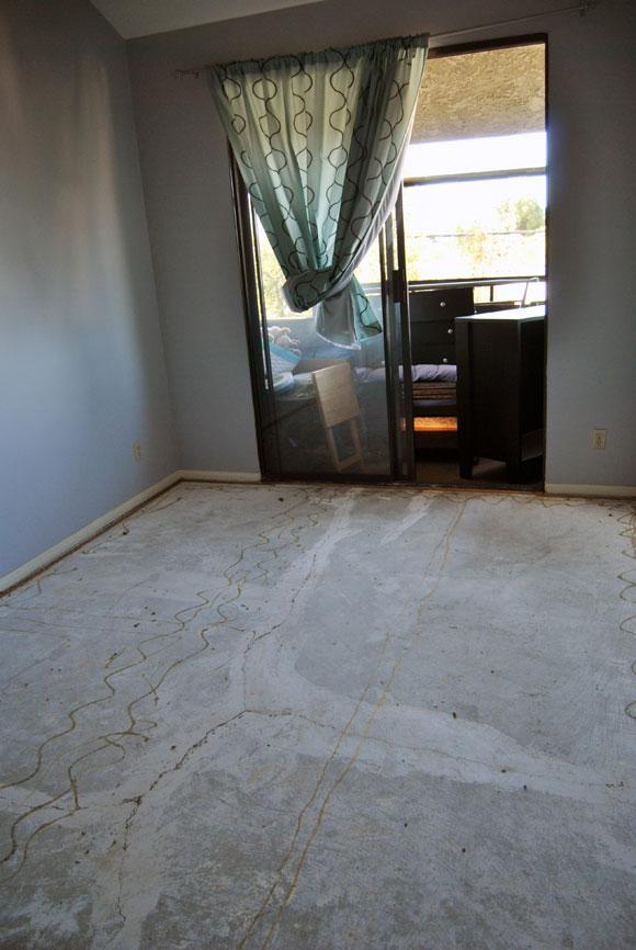 carpet-removal.jpg