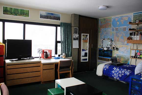 college-dorm-room-design.jpg