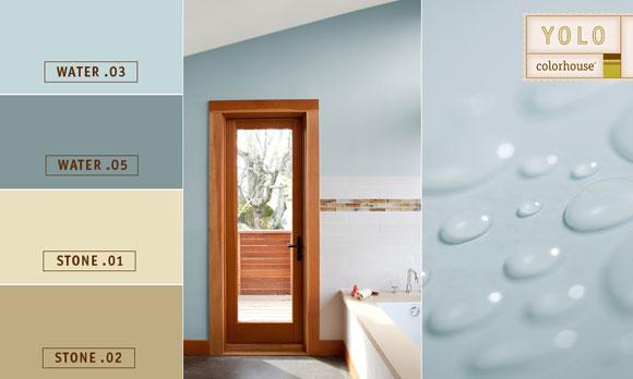 cool-bathrooms.jpg