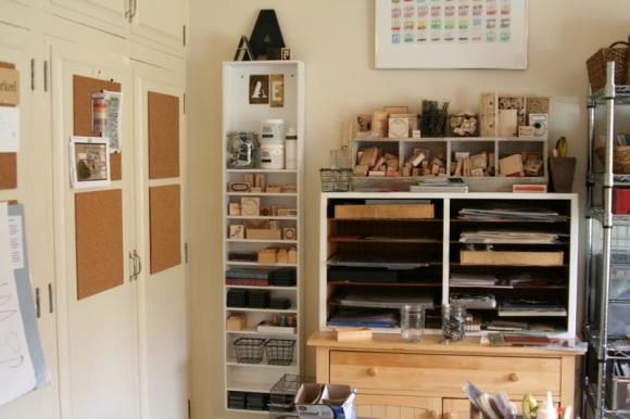 craft-room-mom-cave.jpg