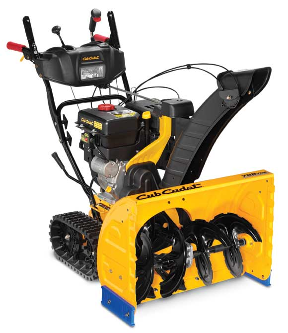 cub-cadet-two-stage-snowthrower.jpg