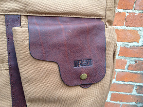 duluth-trading-postman-pocket.jpg