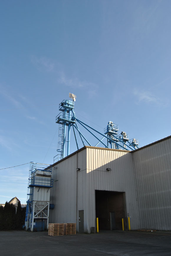 factory-exterior.jpg