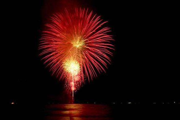 fireworks-2012.jpg