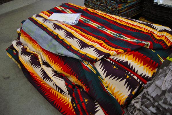 geronimo-pendleton-blanket.jpg