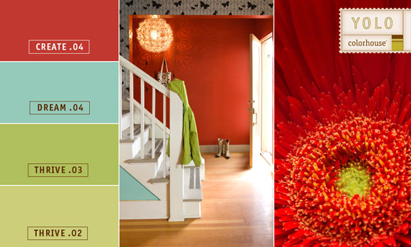 hot-colors.jpg