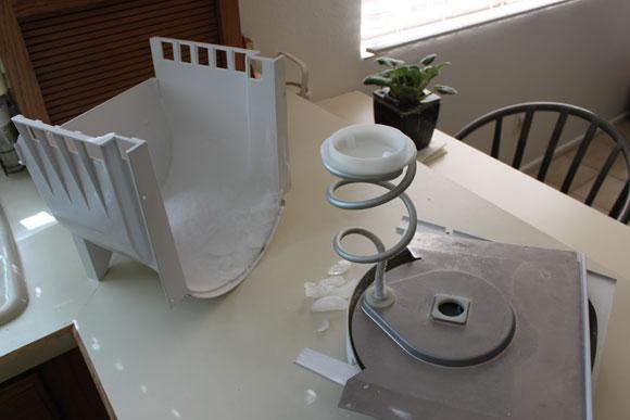 ice-maker-apart.jpg