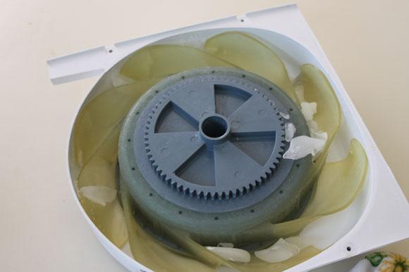ice-maker-fan.jpg