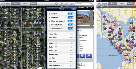 ipad-real-estate-apps.jpg