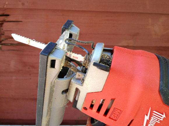 jigsaw-blade.jpg