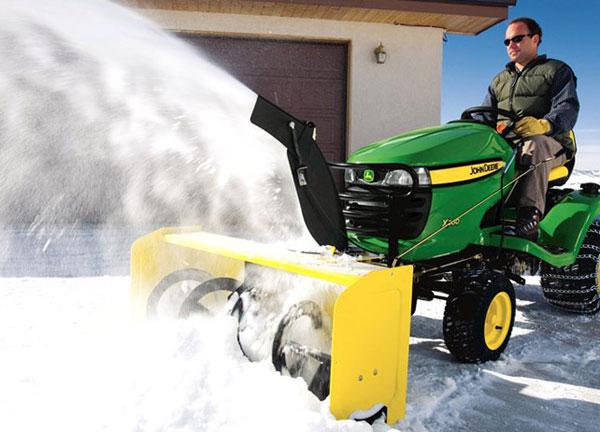john-deere-snow-blower-riding-mower.jpg