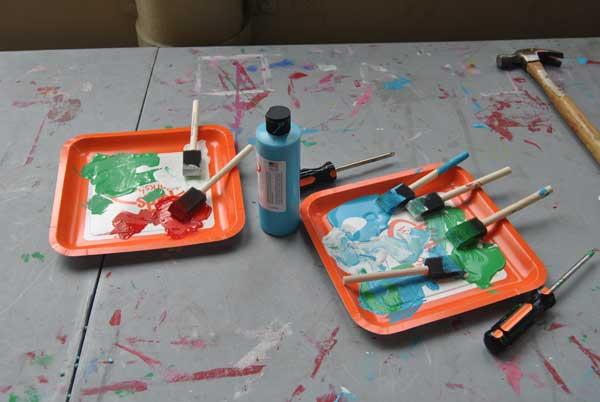 kids-workshop.jpg