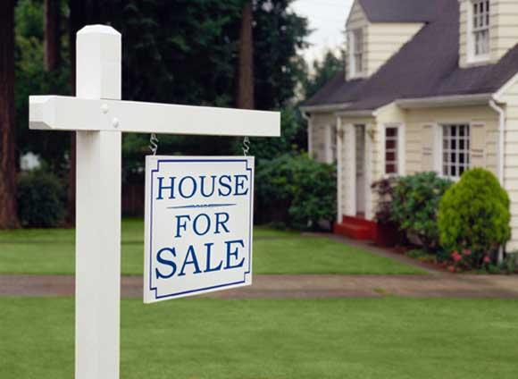 landscaping-tips-home-for-sale.jpg