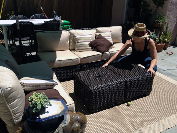 laura-settingup-furniture.jpg