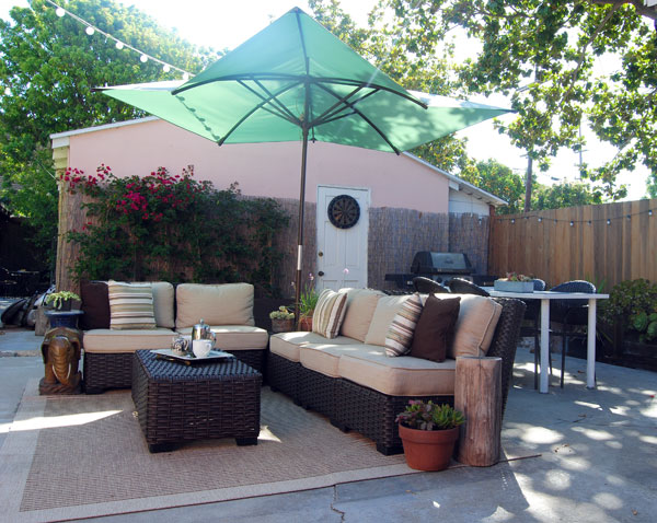 lowes-backyard-wide1.jpg