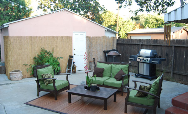 lowes-before-lawn.jpg
