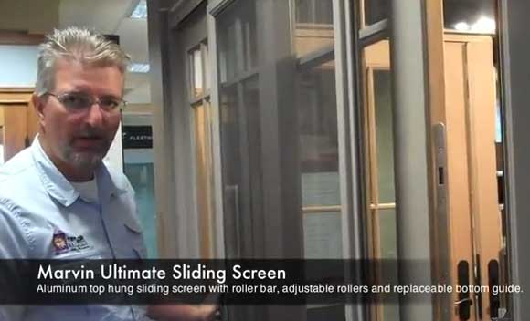 marvin-window-sliding-screen.jpg
