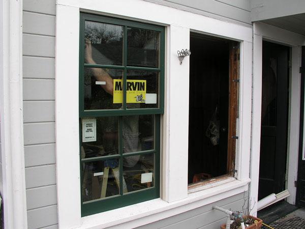 marvin-windows-installation.jpg
