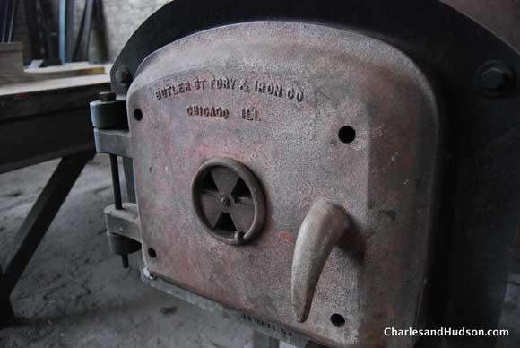 metal-furnace-door.jpg