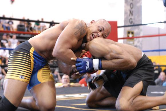 mixed-martial-arts-wrestling.jpg