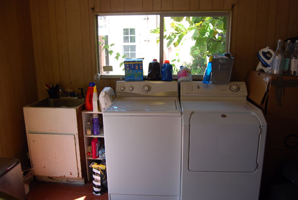 old-washer-dryer.jpg