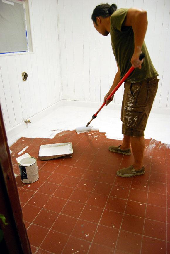 painting-floor.jpg