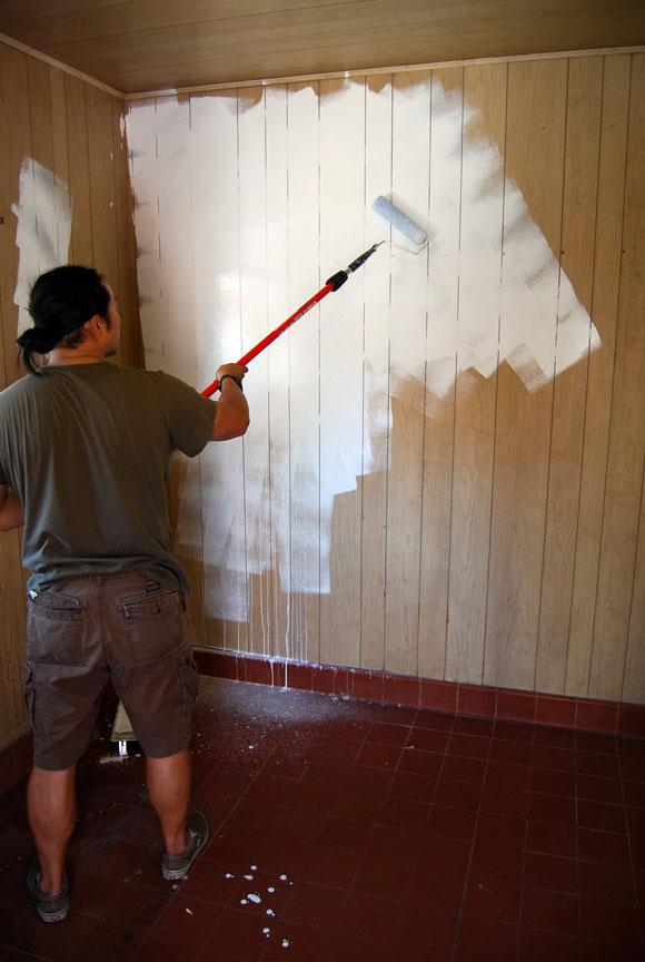 painting-wall.jpg