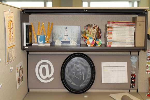 readymade-cubicle.jpg