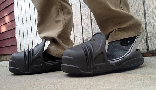 shoe-in-overshoe.jpg