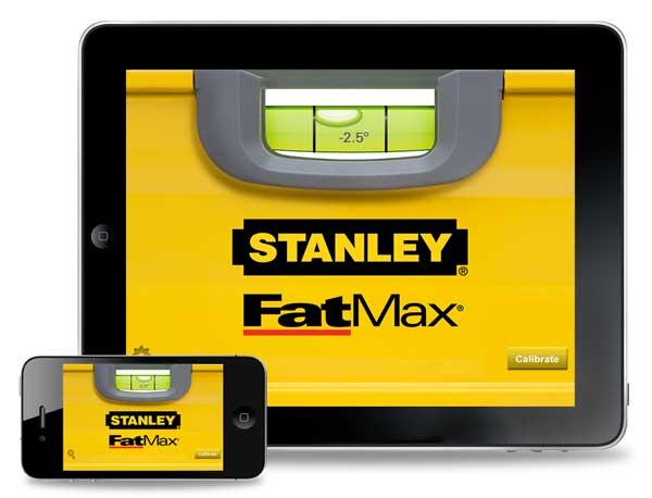 stanley-level-app.jpg