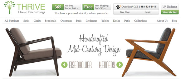 thrive-modern-furniture.jpg