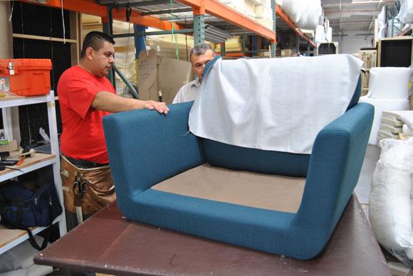 thrive-upholstery.jpg