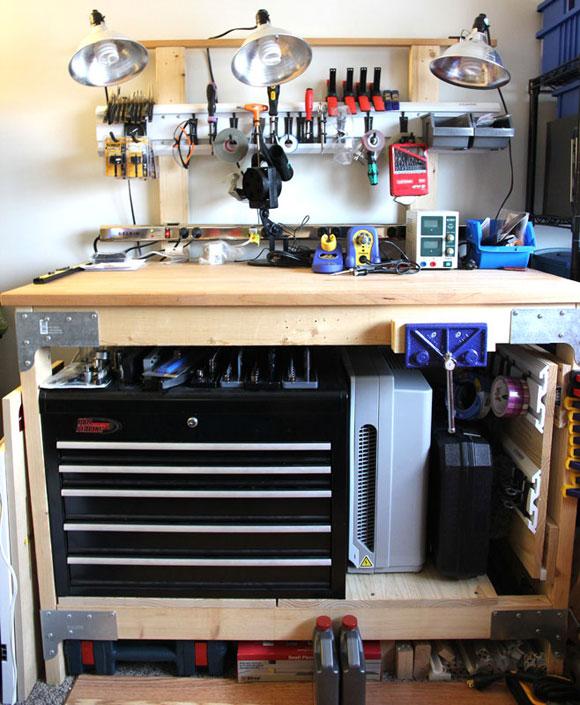 toolguyd-main-workspace.jpg