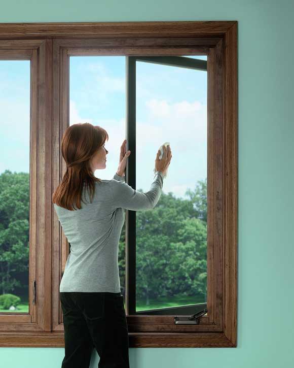 ultimate-casement-window-cleaning.jpg