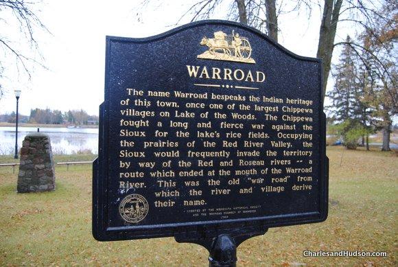 warroad-sign.JPG