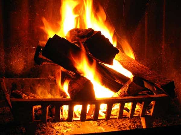 fireplace-wood