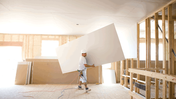 chinese-drywall
