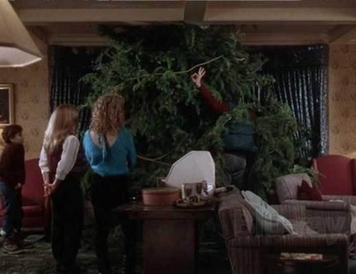 christmas-tree-sap