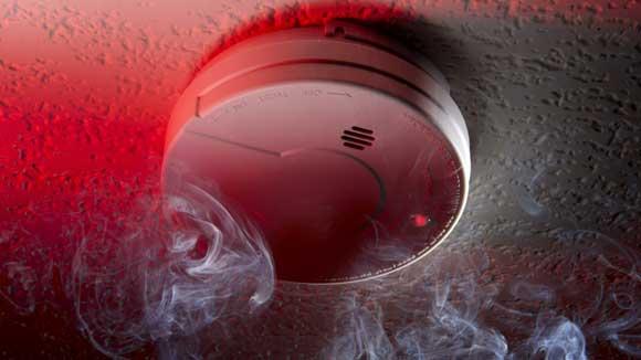 smoke-alarm-drill