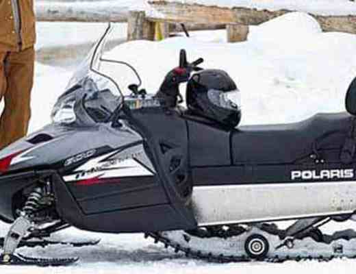 polaris-work-snowmobile1