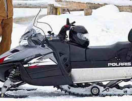 polaris-work-snowmobile1