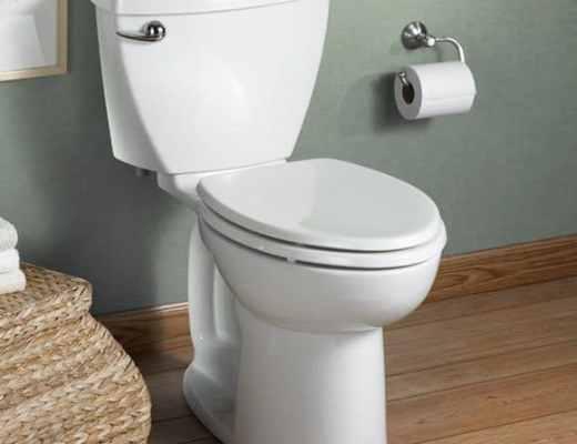 american-standard-toilet-photo