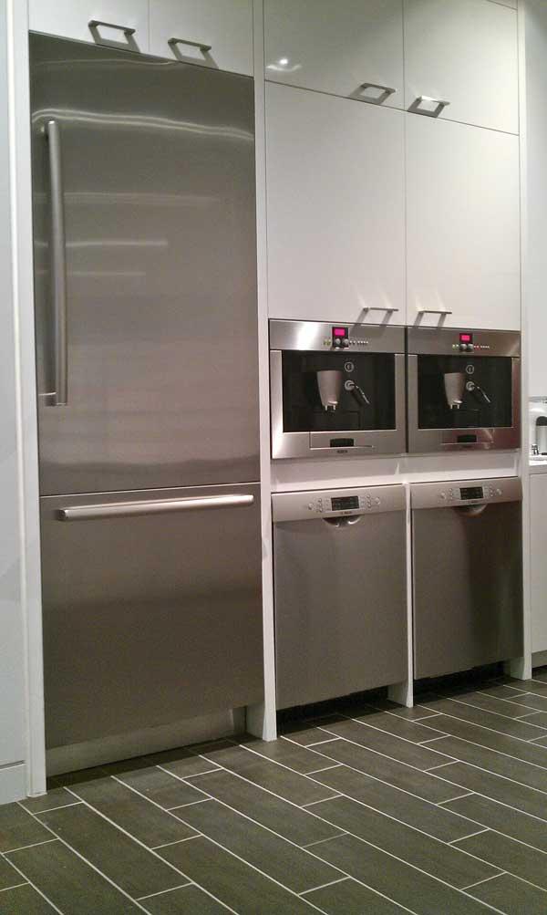 bosch-fridge