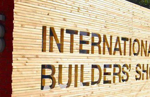 international-builders-show-ibs-2013