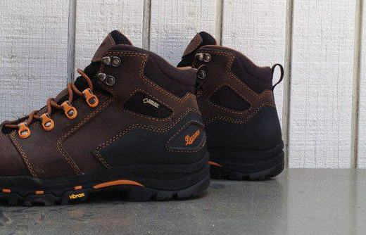 danner-boots-cover