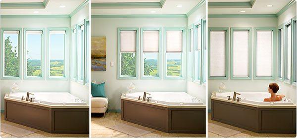 serena-shades-bathroom-ideas