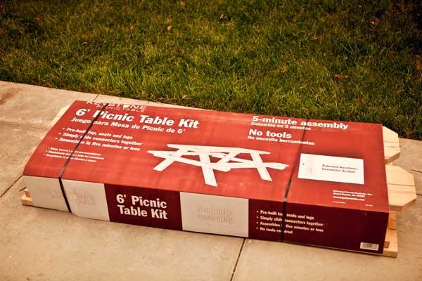 picnic-table-kit